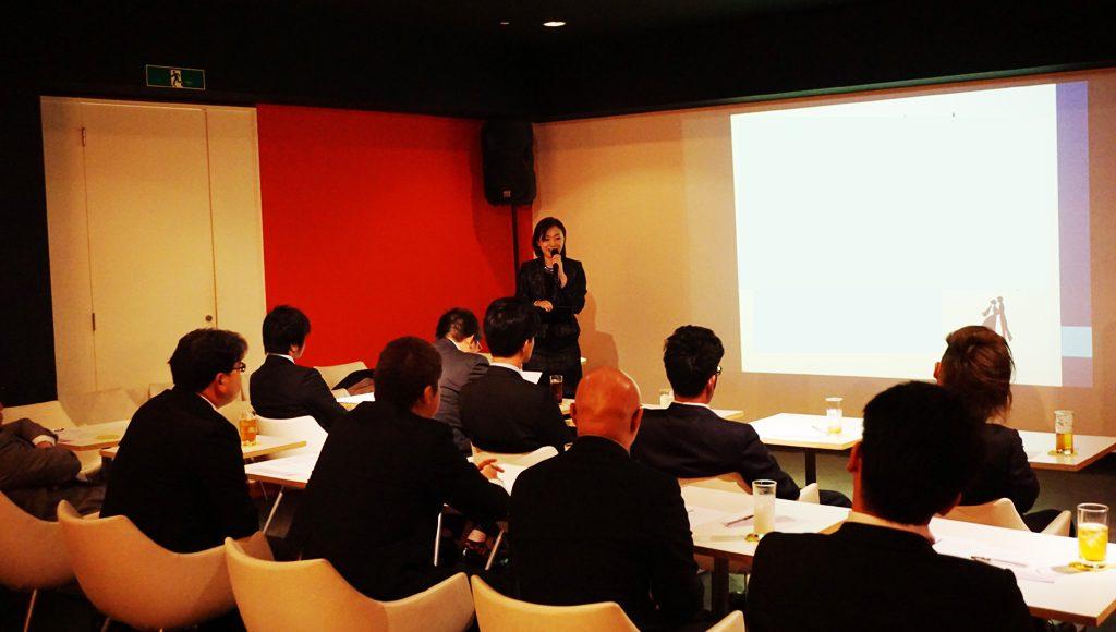 北海道の農業青年や各支庁の婚活対策支援や婚活セミナー|GENIXY株式会社