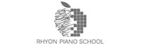 札幌円山のピアノ教室|RHYON PIANO SCHOOL