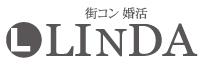 札幌で街コン・婚活・恋活パーティブランド|LINDA|リンダ
